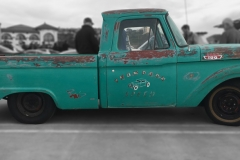 ford-f100